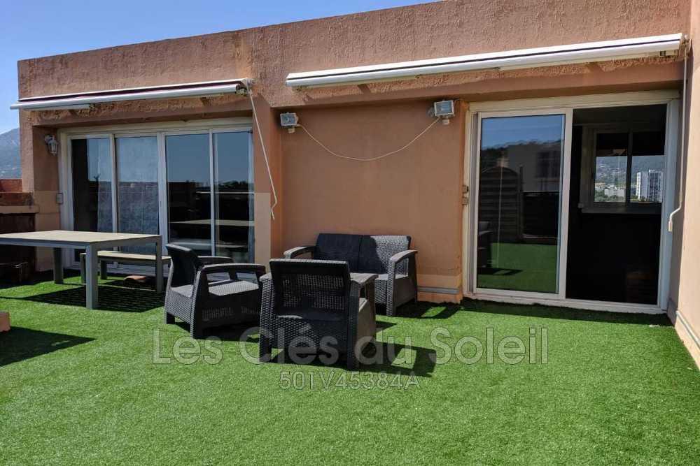La Valette-du-Var Var Apartment Bild 4071697