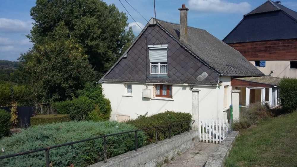 Rozoy-sur-Serre Aisne ferme photo 4045229