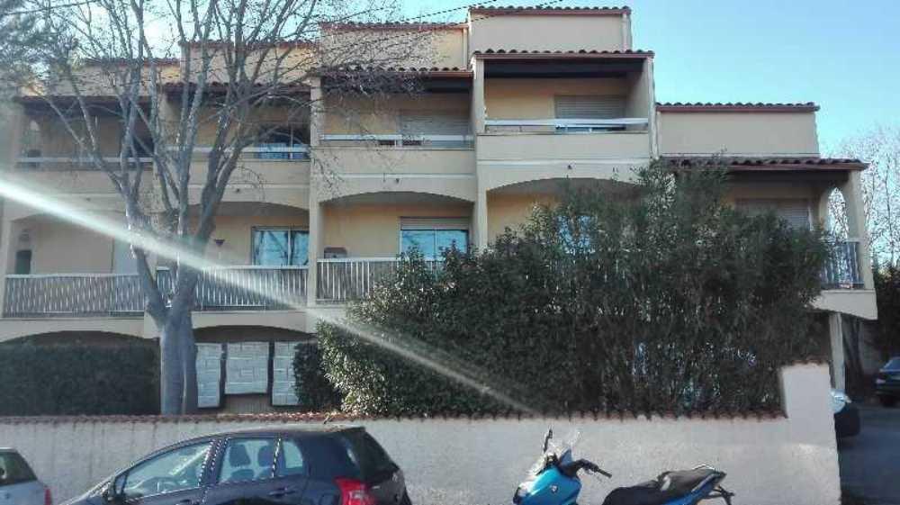 Montpellier 34090 Hérault appartement photo 4084195