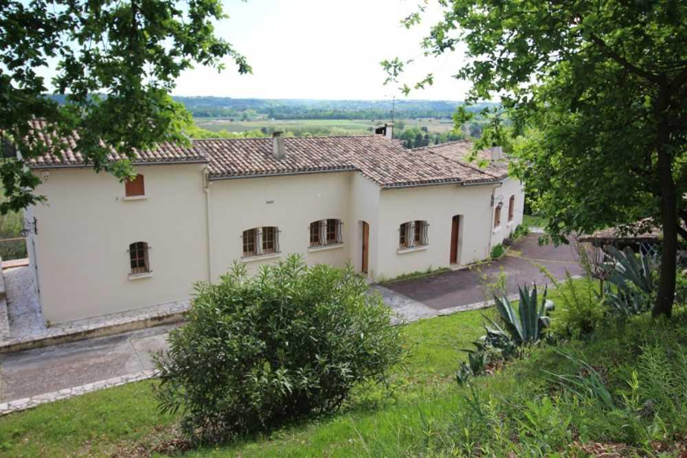 Vélines Dordogne Haus Bild 4063381