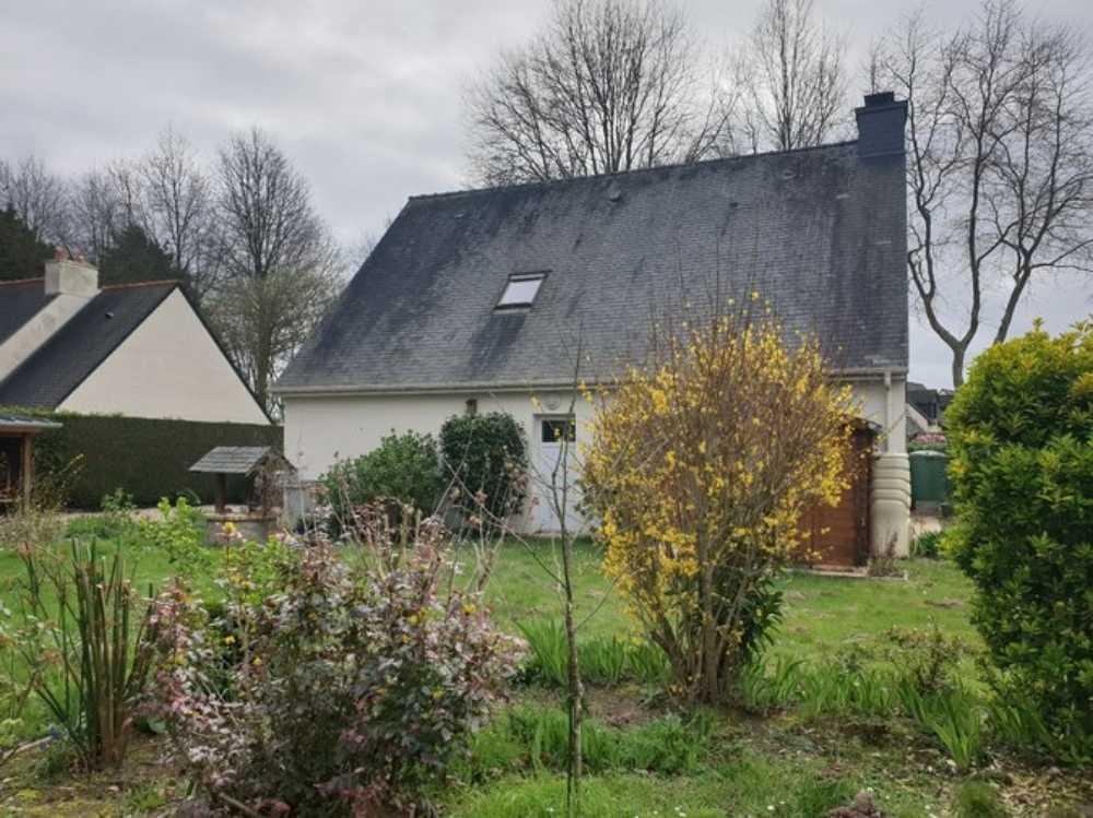 Saint-Molf Loire-Atlantique Haus Bild 4088866