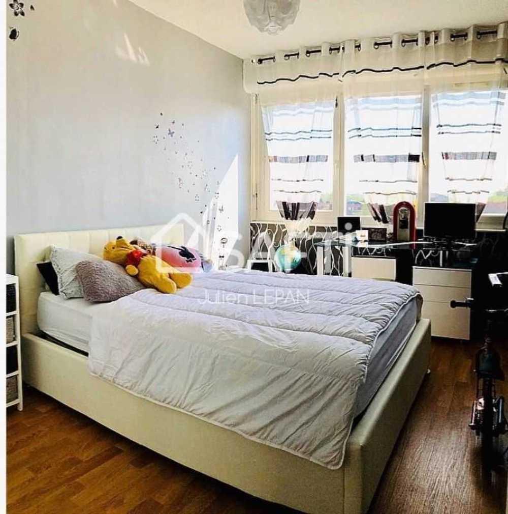 Saint-Saulve Nord appartement photo 4078502