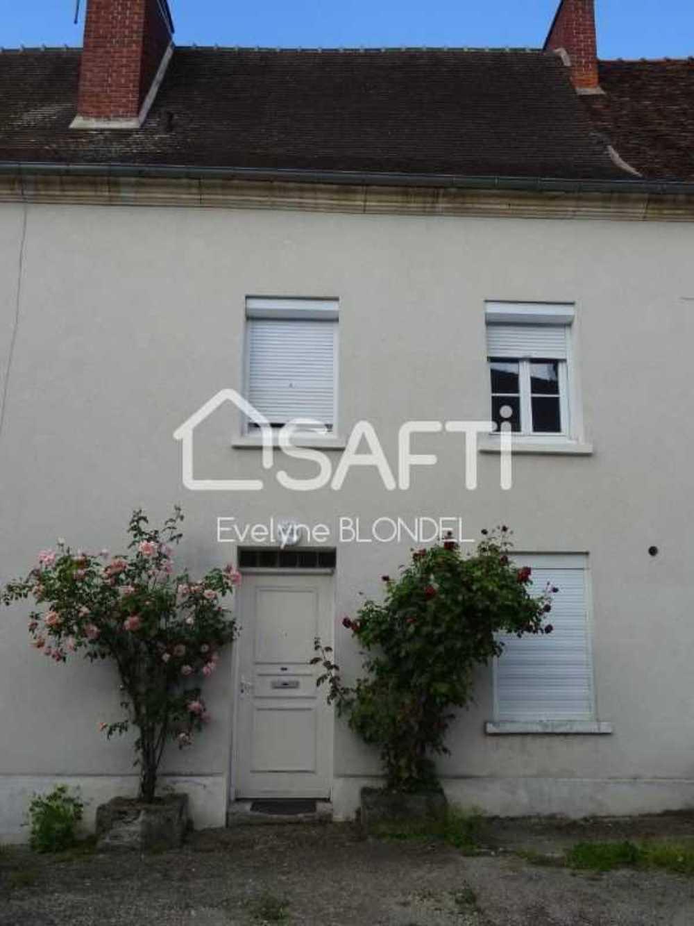 Clermont Oise Apartment Bild 4082961