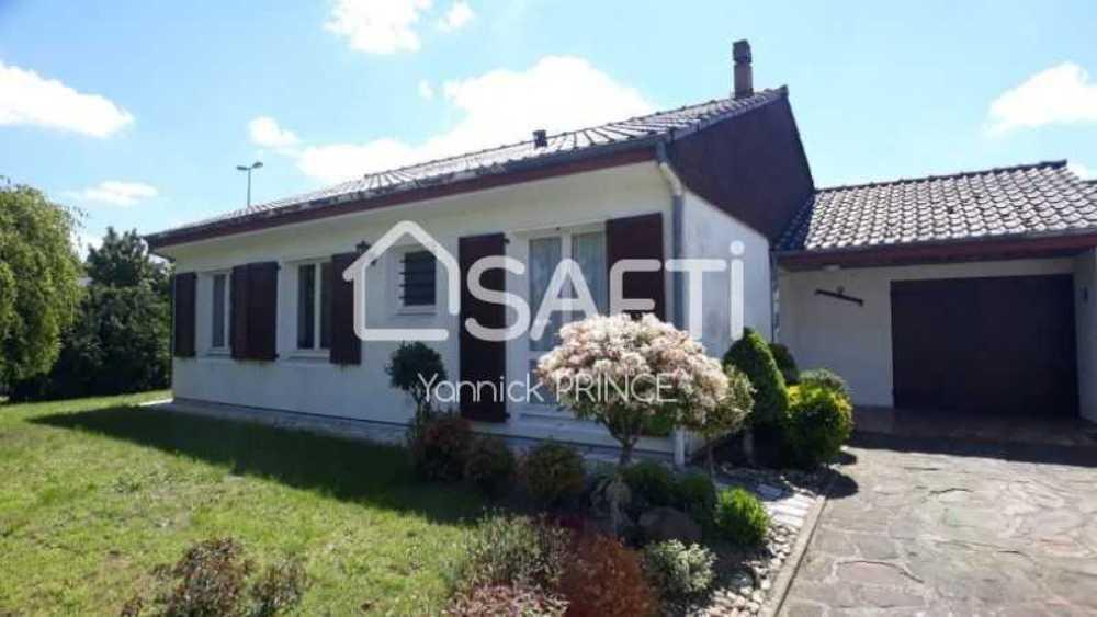 Sens Yonne maison photo 4082634