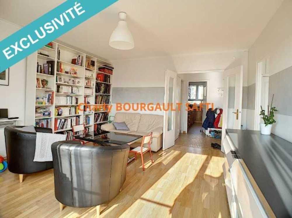 Franconville Val-d'Oise appartement foto 4088071