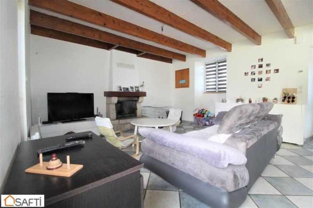 Saint-Renan Finistère Haus Bild 4076297