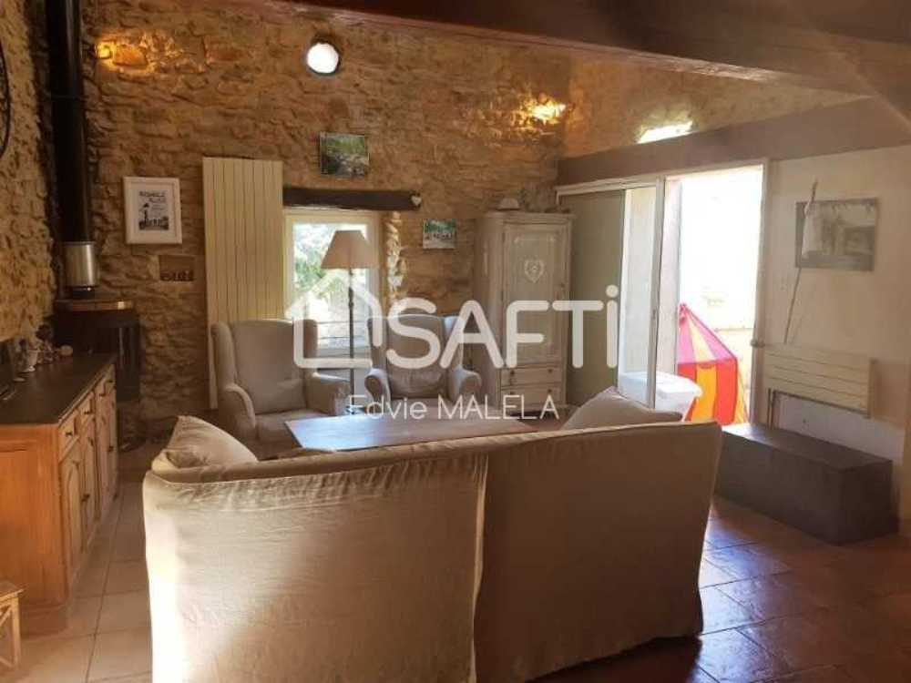Le Pin Gard huis foto 4074534