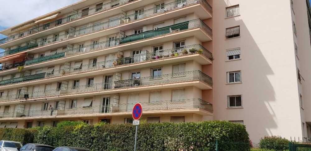 Montpellier 34070 Hérault Haus Bild 4091853