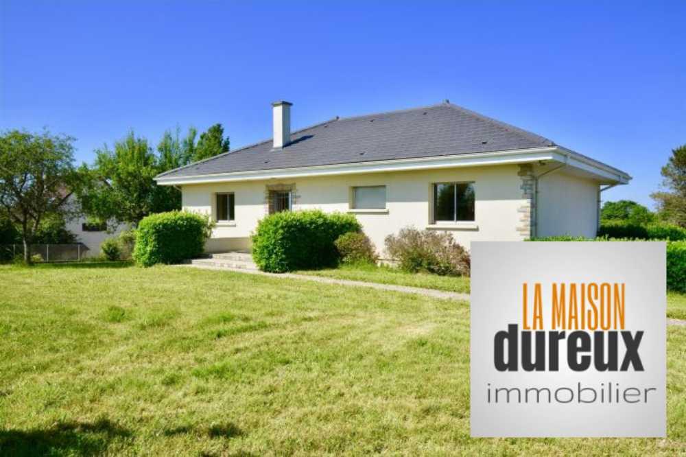 Ancier Haute-Saône Haus Bild 4023473