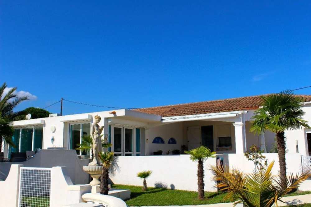 Prunelli-di-Fiumorbo Haute-Corse house picture 4045732