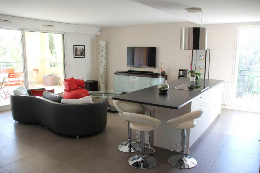 Aix-en-Provence Bouches-du-Rhône appartement photo 4053037