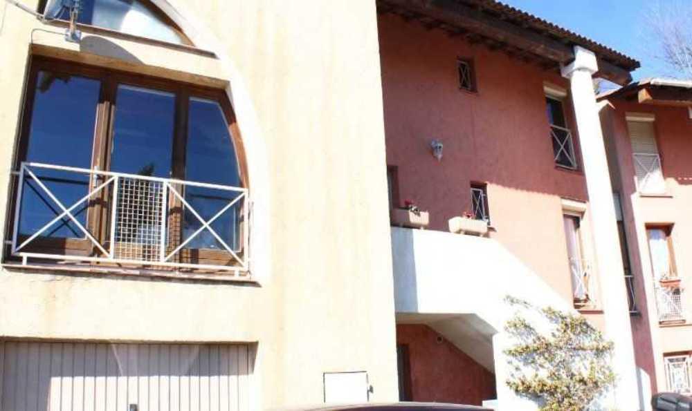 Gattières Alpes-Maritimes huis foto 4075525
