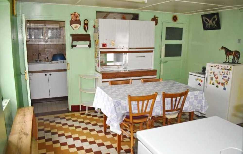 Servant Puy-de-Dôme maison photo 4083877