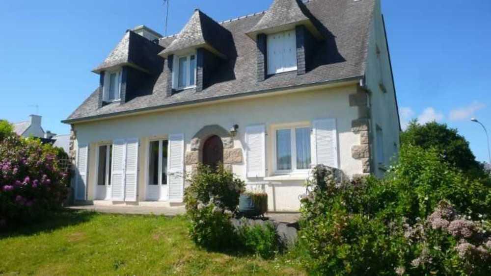 Lannion Côtes-d'Armor huis foto 4084742
