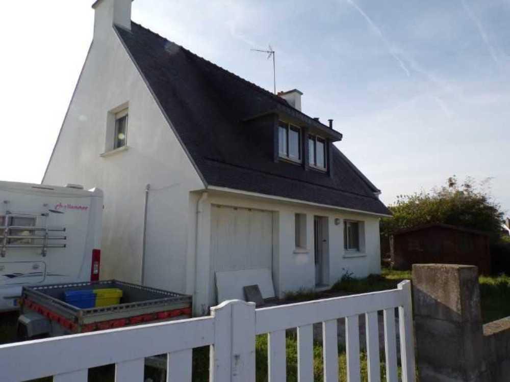 Plouhinec Morbihan maison photo 4078250