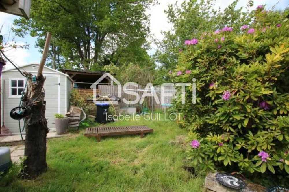 Lanton Gironde huis foto 4079281