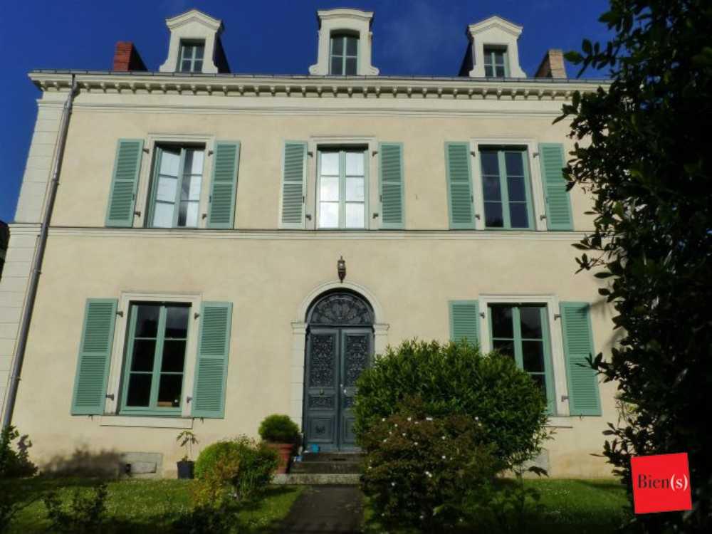 Craon Mayenne huis foto 4090655