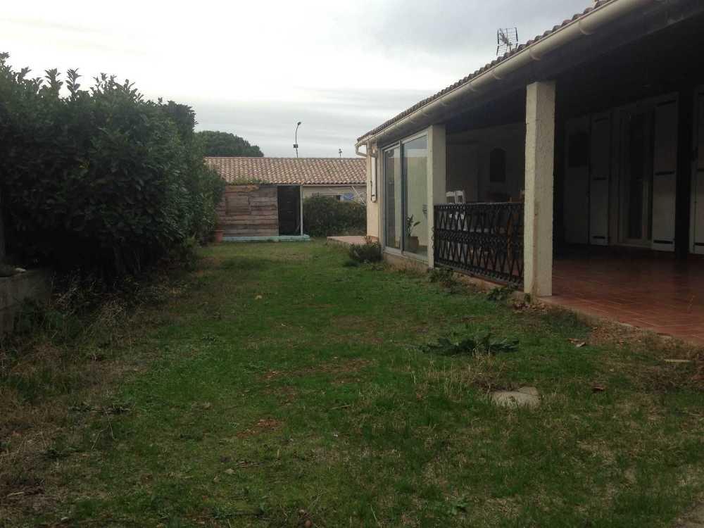Saint-Gilles Gard huis foto 4089633