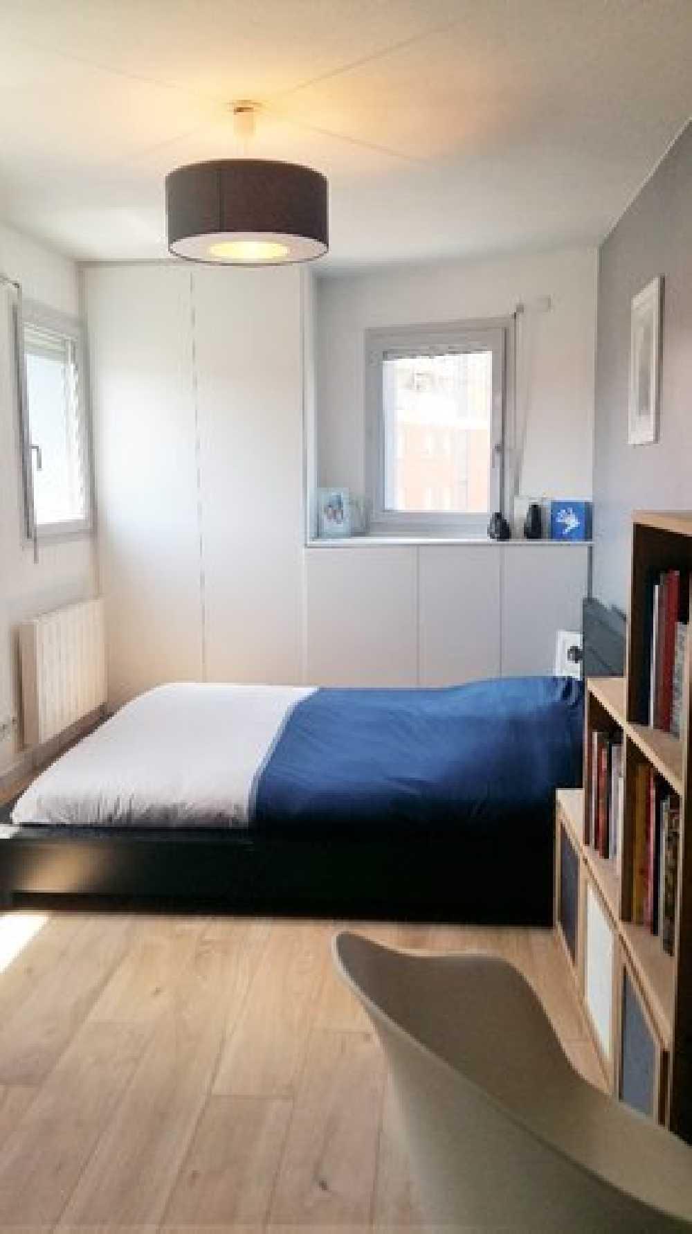 Toulouse Haute-Garonne Apartment Bild 4089185