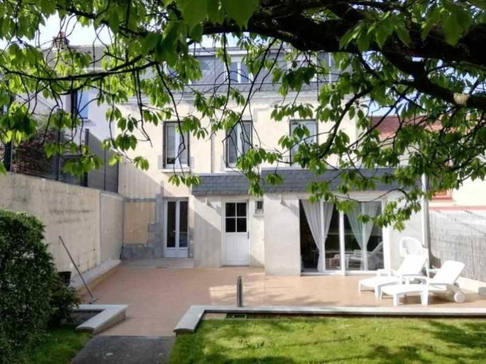 Le Havre 76620 Seine-Maritime huis foto 4060951