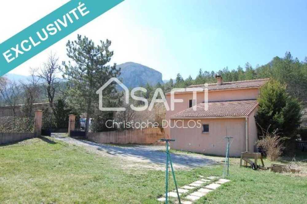 Valbelle Alpes-de-Haute-Provence Haus Bild 4075474
