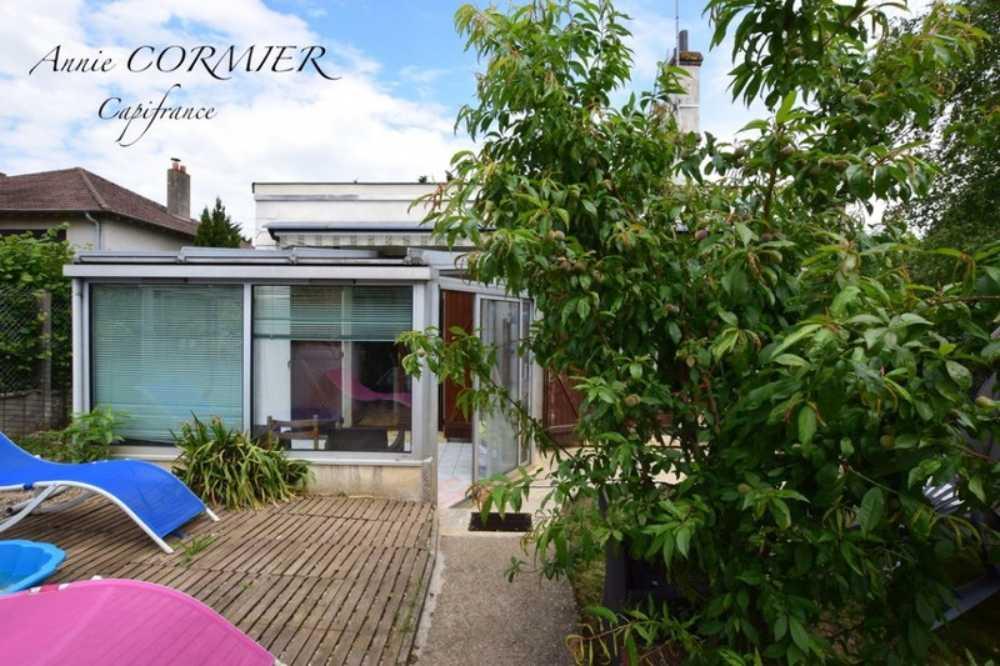 Pithiviers Loiret huis foto 4091373
