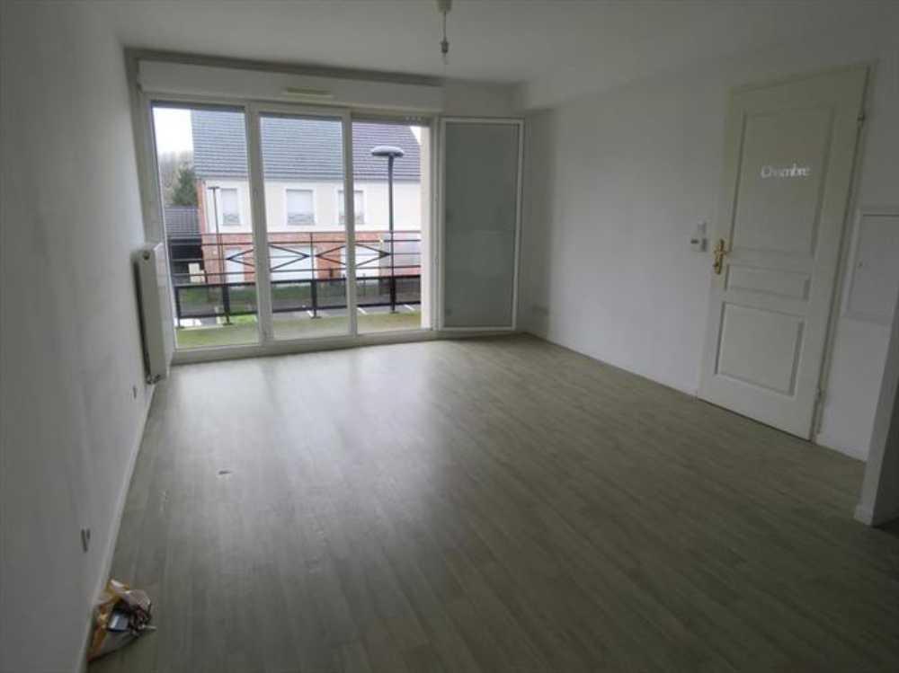 Neuville-en-Ferrain Nord appartement foto 4055158