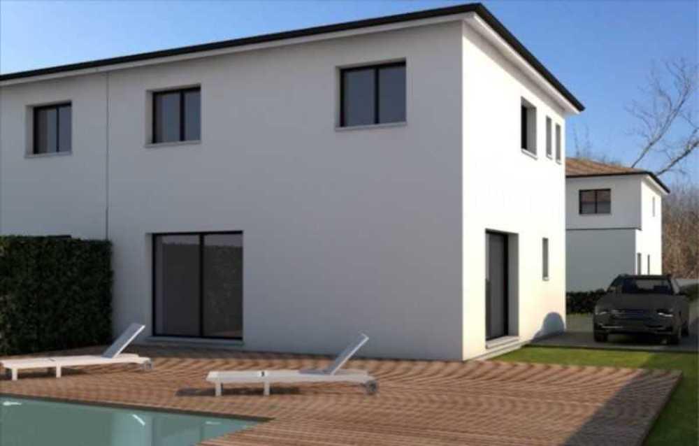 Villenave-d'Ornon Gironde maison photo 4083929