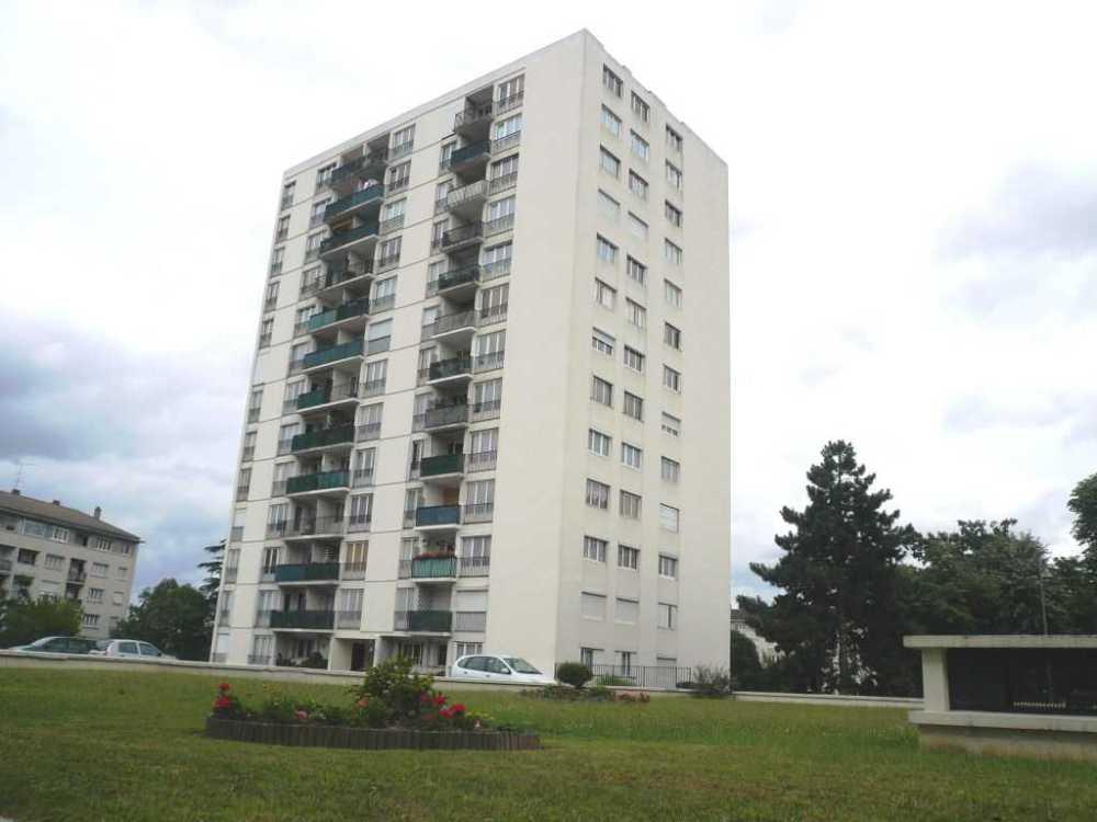 Franconville Val-d'Oise appartement foto 4060725