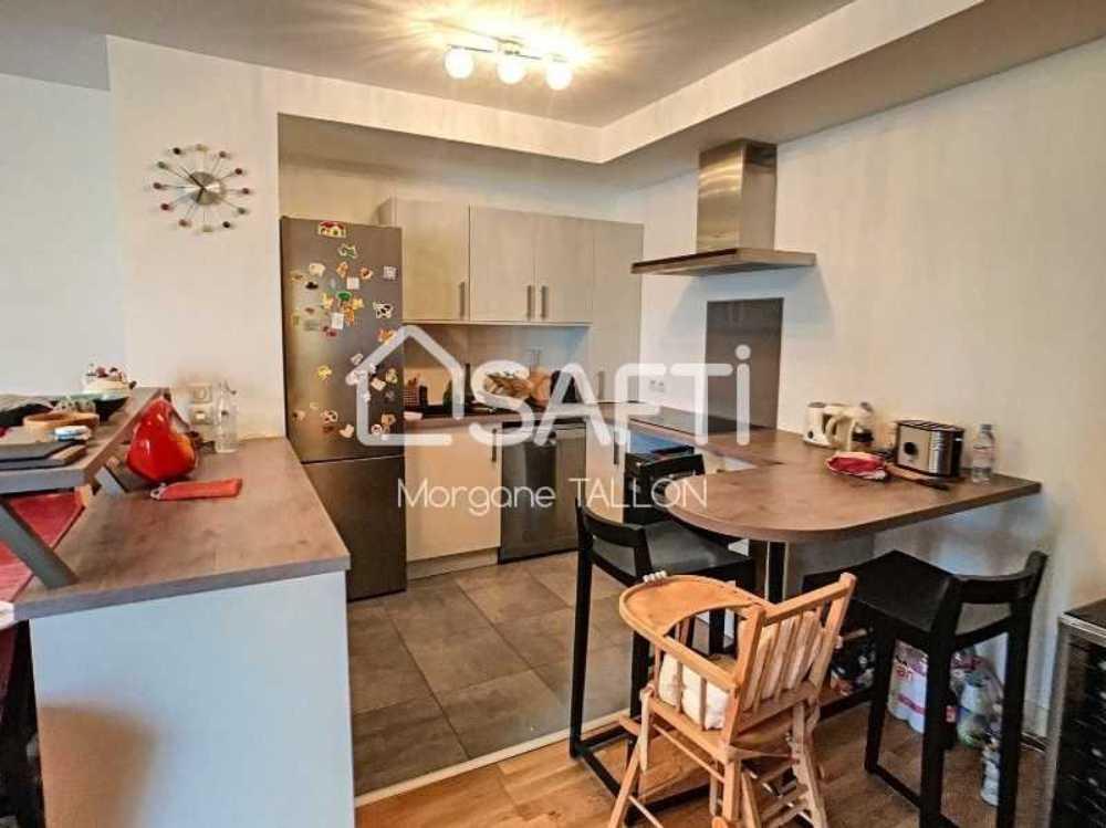 Maisons-Alfort Val-de-Marne appartement foto 4086641