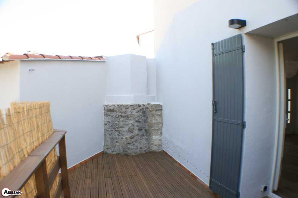 Saint-André Pyrénées-Orientales maison photo 4072452