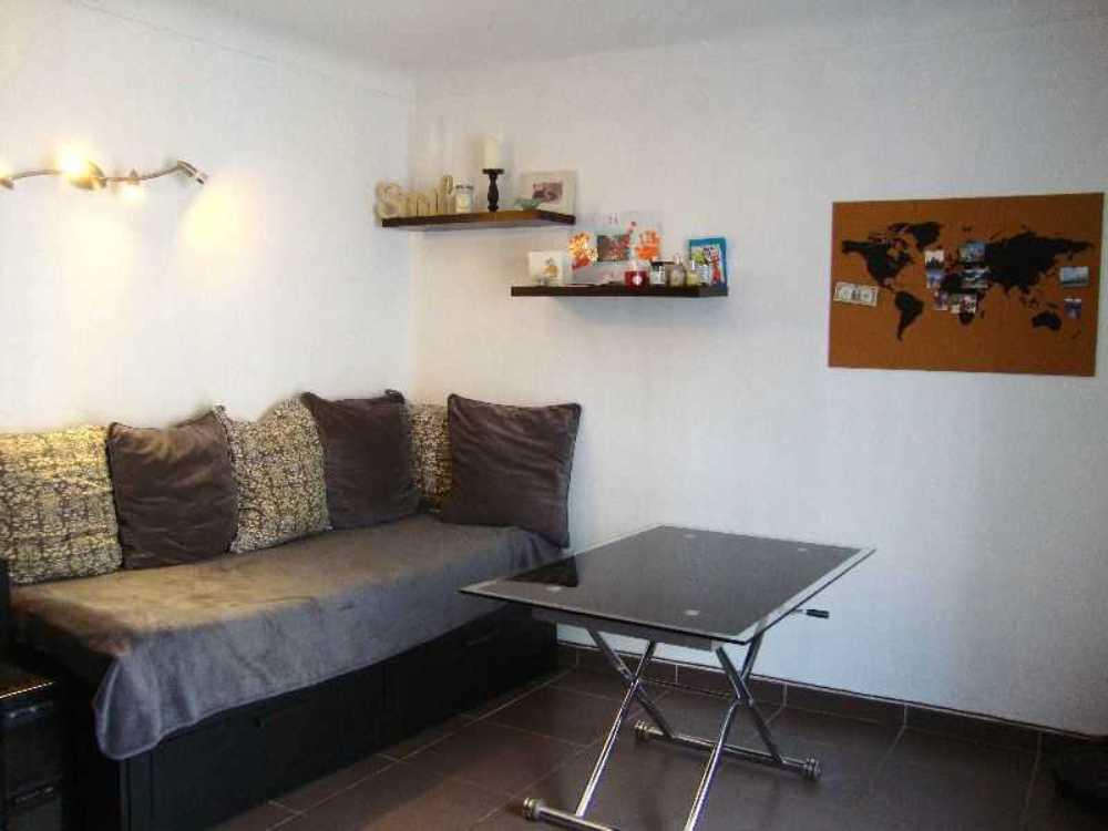 Puget-sur Argens Var appartement photo 4084849