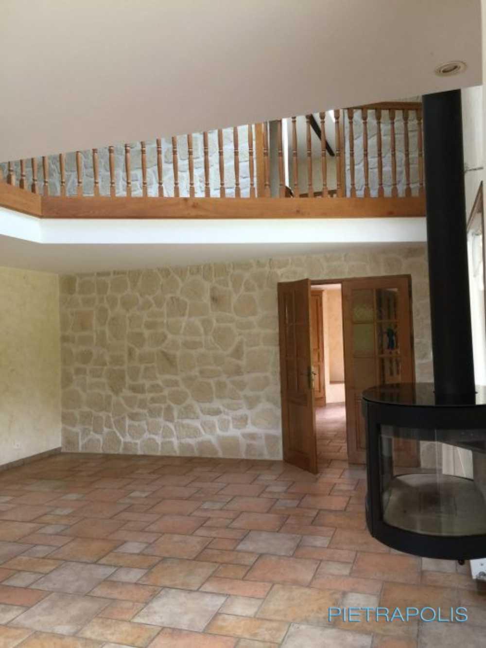 Lamure-sur-Azergues Rhône Haus Bild 4013433