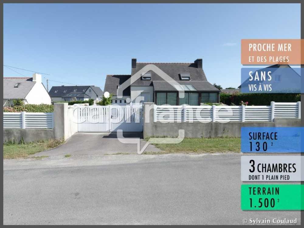 Plouarzel Finistère house picture 4045888