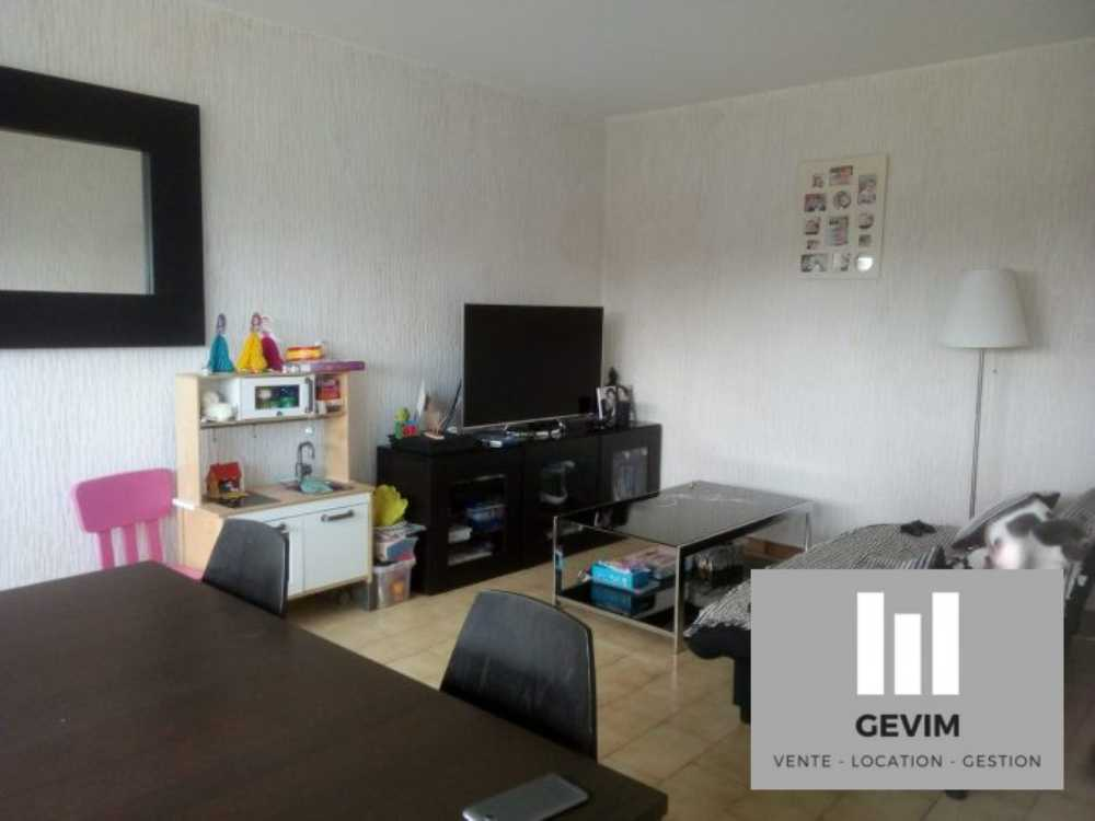 Castelginest Haute-Garonne appartement photo 4017190