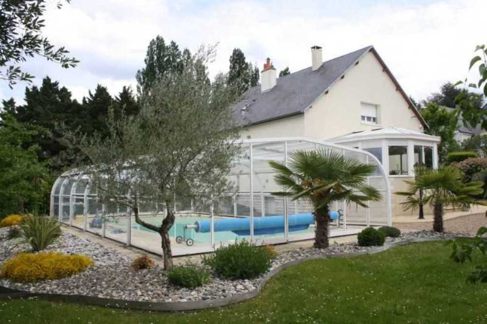 Saint-Avertin Indre-et-Loire maison photo 4082799