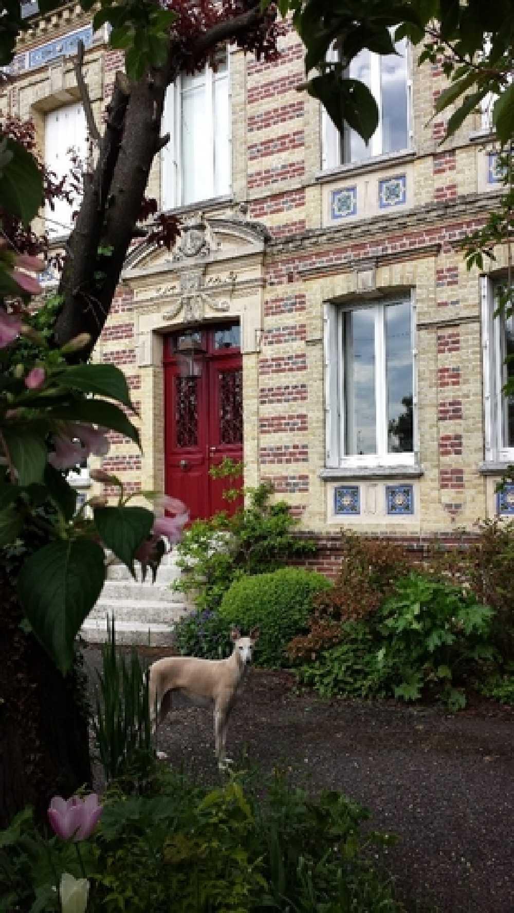 Cormeilles Eure huis foto 4088710