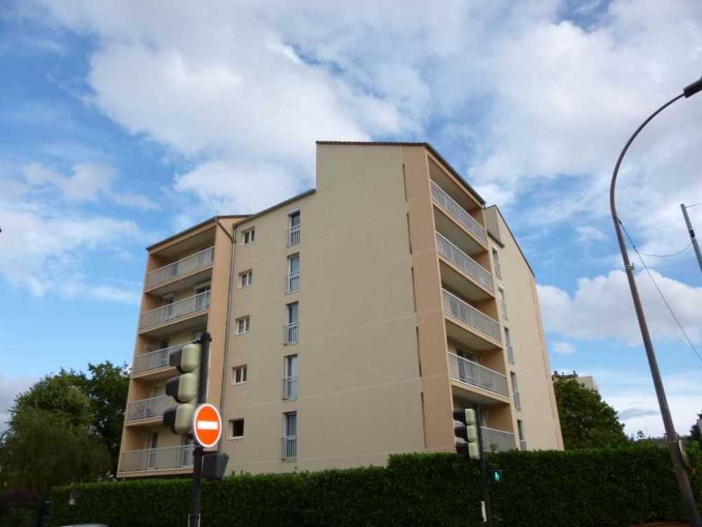 Franconville Val-d'Oise appartement foto 4060720