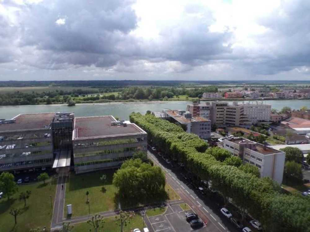 Flacé-lès-Mâcon Saône-et-Loire appartement photo 4085293