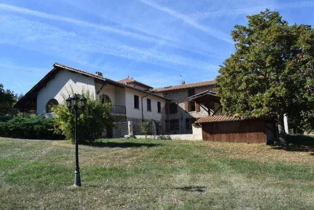 Romans-sur-Isère Drôme maison photo 4078497