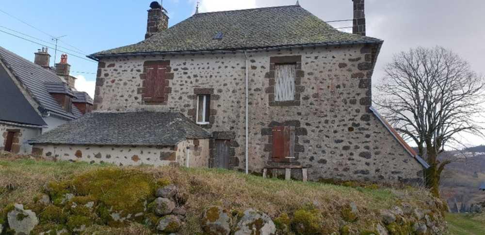Le Fau Cantal house picture 4052884