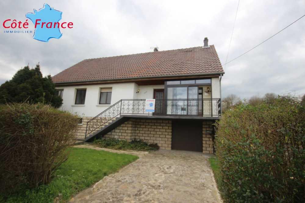 Givet Ardennes maison photo 4019676