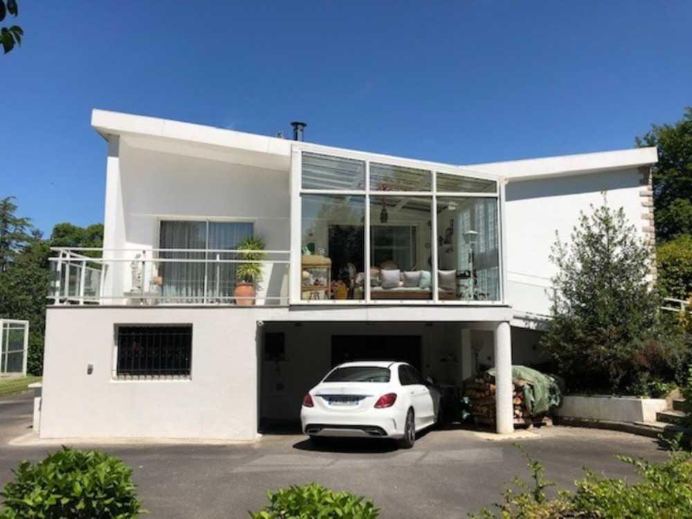 Quimper Finistère house picture 4045909