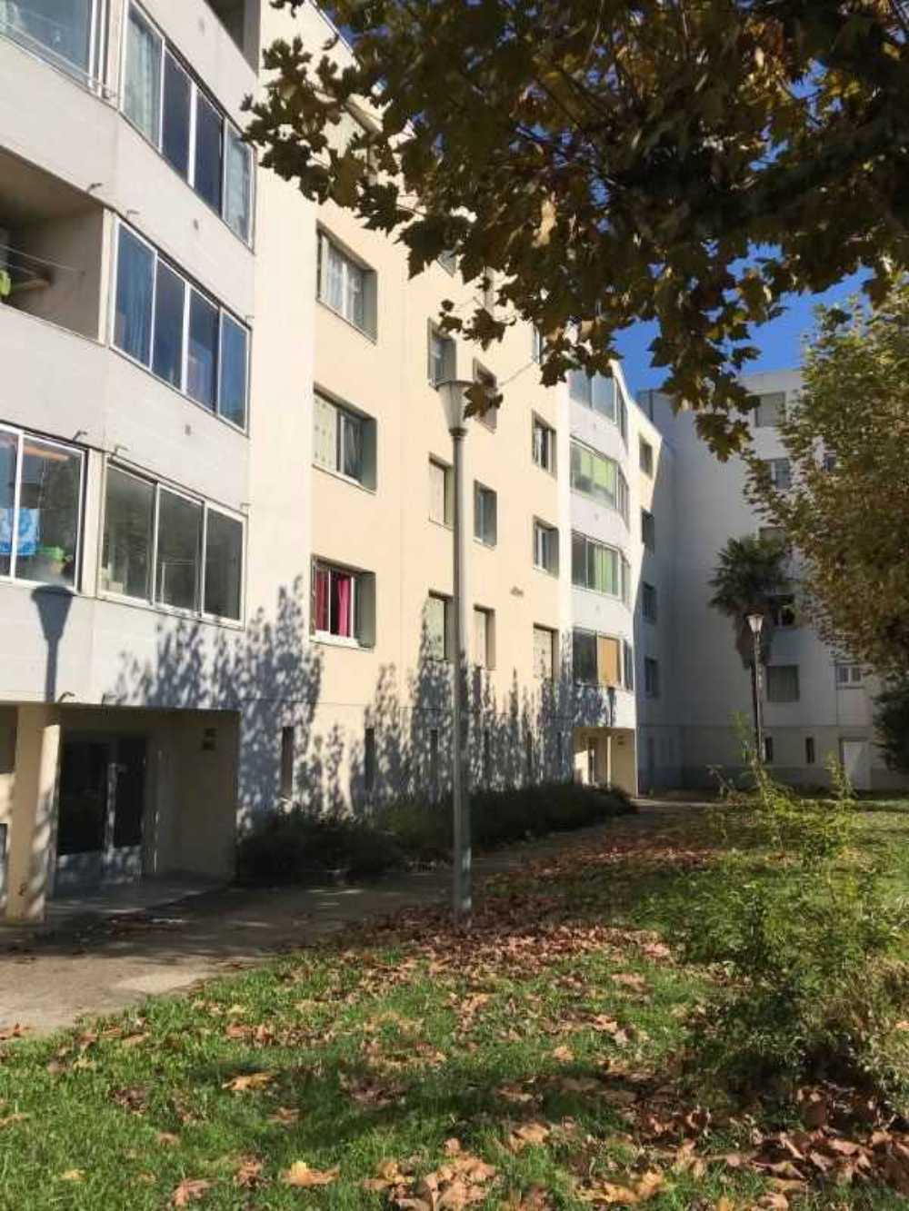 Pont-Saint-Esprit Gard appartement foto 4073499