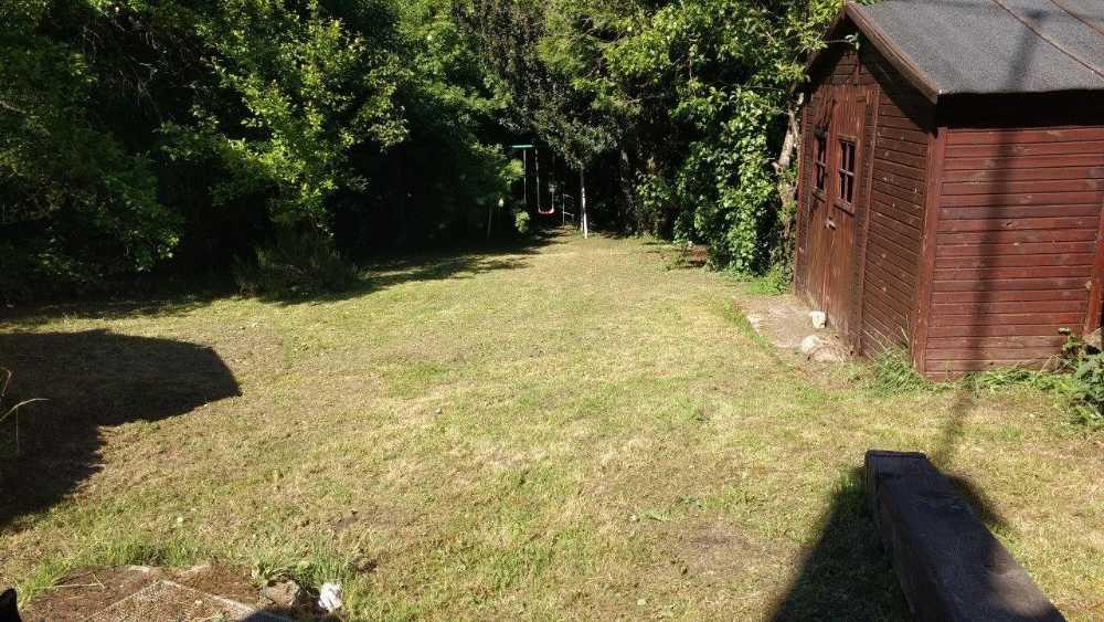 Villabé Essonne maison photo 4044091
