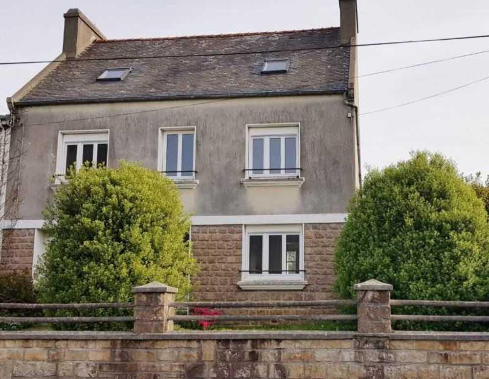 Landerneau Finistère huis foto 4073167