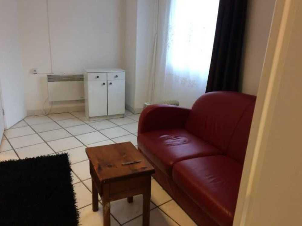 Le Perreux-Sur-Marne Val-de-Marne appartement photo 4072510