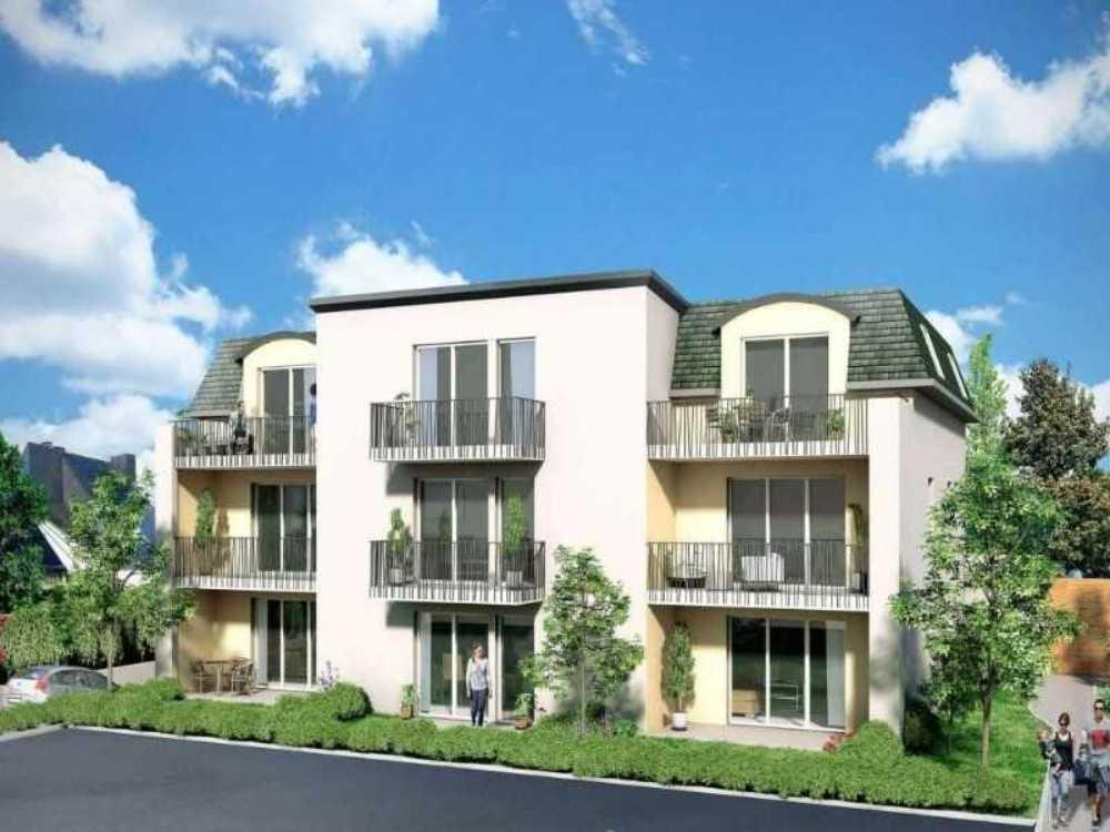 Langueux Côtes-d'Armor appartement foto 4083011