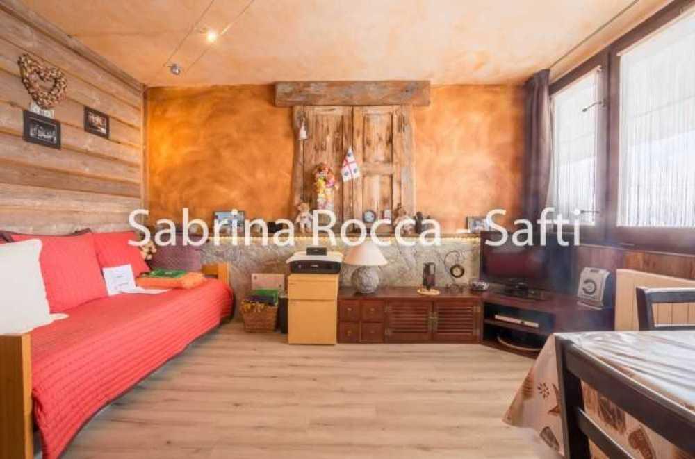 Landry Savoie appartement foto 4079485