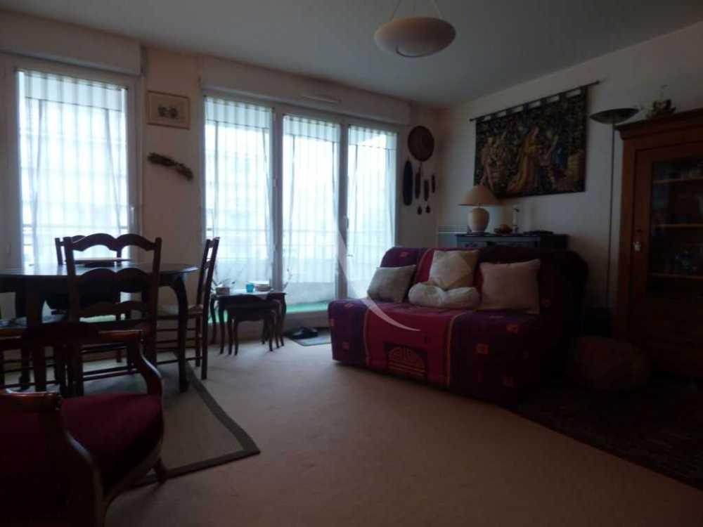 Courdimanche Val-d'Oise appartement photo 4088381